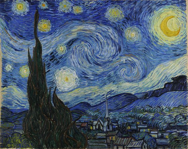 http://eclipseofthemoon.files.wordpress.com/2012/10/van_gogh_-_starry_night_.jpg