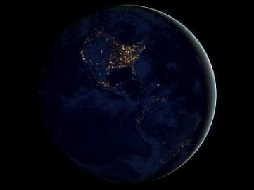 711165main_earthatnight_northamerica_1600_428-321