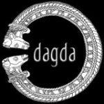 dagda
