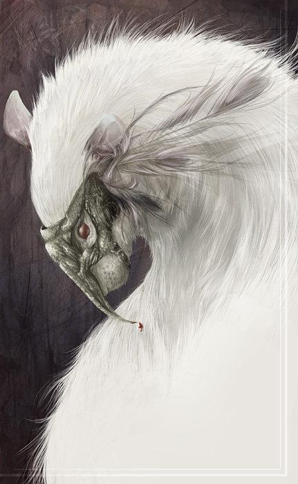 mask_of_pain_large
