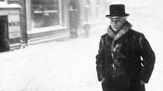 sista promenaden _1912