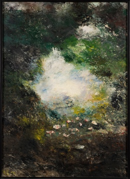 Wonderland 1894