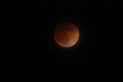 TotalLunarEclipseApril2014