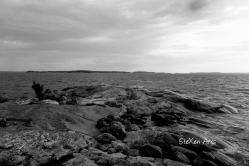 Stockholm Archipelago 2012