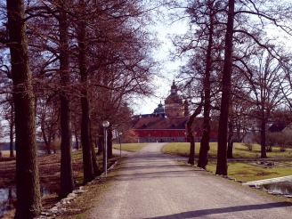 gripsholm